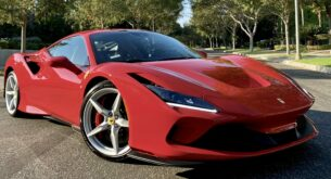 Ferrari F8 Tributo scaled e1604077762524