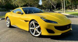 Ferrari Portofino scaled e1604098346667