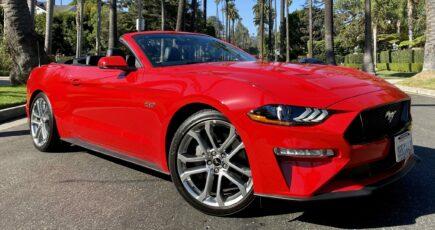 2020 Mustang 5.0 copy