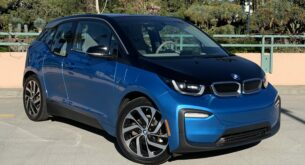 i3 front
